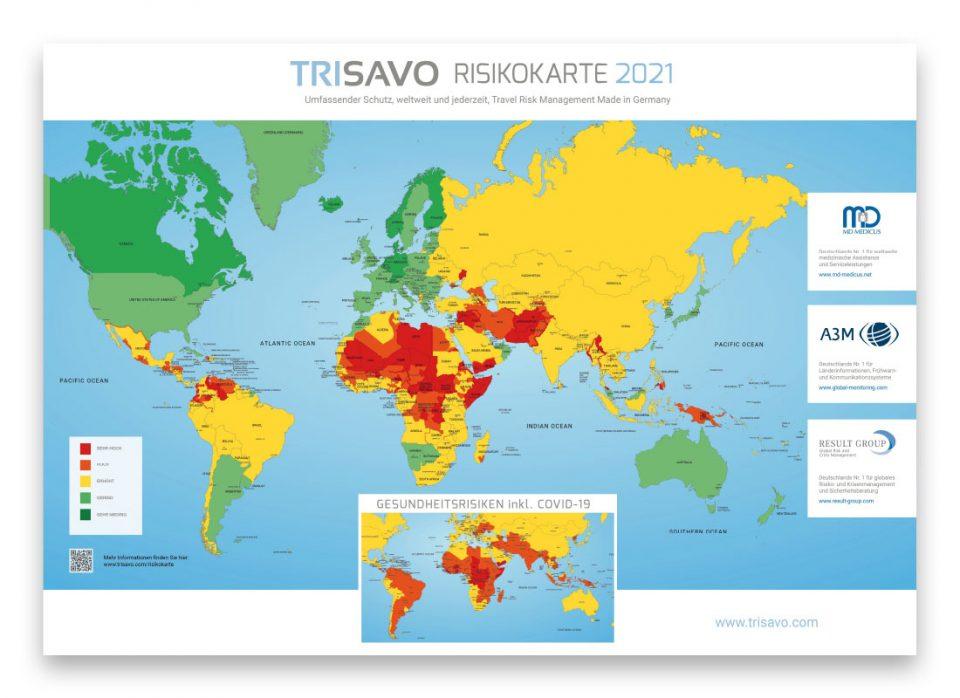 risikokarte 2021