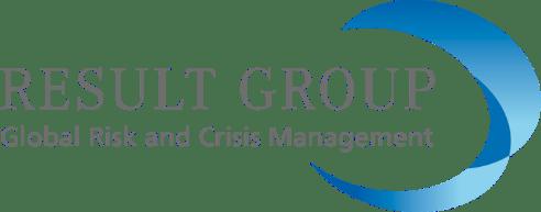 logo-result-group